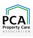 Property Care Association