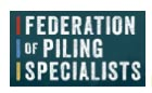Federation of Piling Specialists