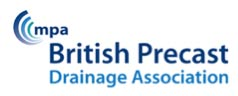 British Precast drainage Association