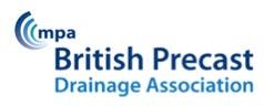 British Precast drainage Association