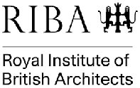 Royal Institute of British Architects