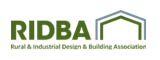 Rural Design and Building Association
