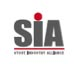 Stove Industry Alliance (SIA)