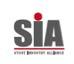 Stove Industry Alliance (SIA)