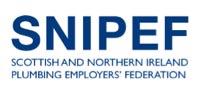 Scottish and Northern Ireland Plumbing Employers