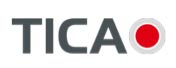 Thermal Insulation Contractors Association