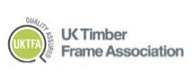 UK Timber Frame Association
