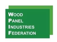 Wood Panel Industries Federation