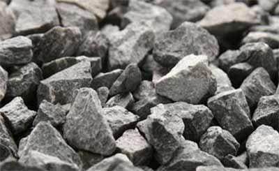 Angular aggregate