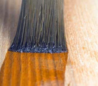 Diffe Types Of Varnish And Wood Stain How To Use