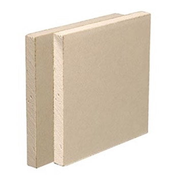 British Gypsum Gyproc wallboard
