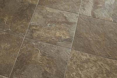 Different Types Of Floor Tiles And Wall Tiles Available