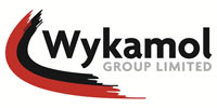 Wykamol waterproofing