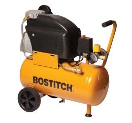 How To Use An Air Compressor >> Using An Air Compressor How To Use Air Tools And Hoses Diy Doctor