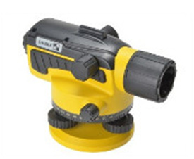 An Optical Level