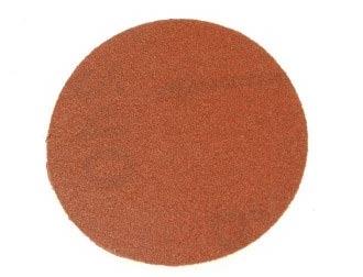 115mm abrasive sanding disc