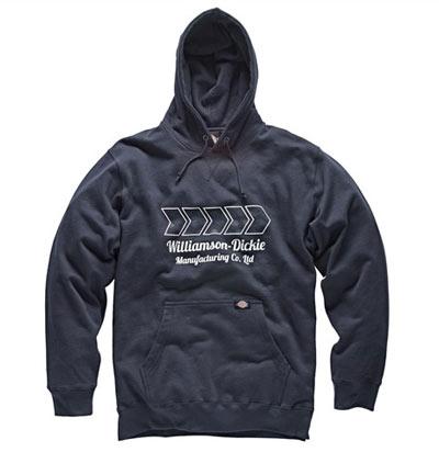 Dickies Arkley hoodie